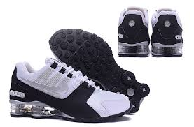 Running Silver Black - White Nike Men's Nz Classic com Shoesmass Shoes Shox adfccbabadddfa|Top Five 2019 NFL Draft Prospects