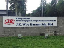 ?media_id=1020821737971535 jk wire harness sdn bhd home facebook on jk wire harness tapah