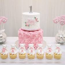 Top 10 Best Birthday Cake In Tucson Az Last Updated June 2019 Yelp