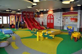 indoor activities for kids. Indoor Activities In Indonesia For Kids