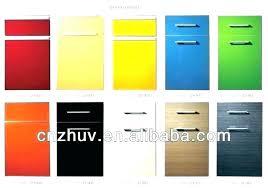 kitchen cabinet doors for kitchen cabinet doors shutter style kitchen cabinet doors shutter kitchen