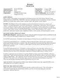 Accounting Clerk Resume Sample Resume Objective Examples For