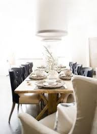 dining room tufted dining chairs table and chairs wingback chairs wooden chairs