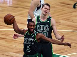 The official site of the boston celtics. Celtics Spin Their Wheels Over Their Problems And Get Nowhere The Boston Globe