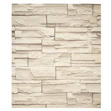 york wallpaper stones look grey