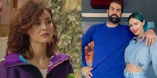 Hadise'nin sevgilisi kim? Mehmet Dinçerler kimdir, nereli, kaç yaşında?