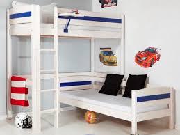 52 Bunk Beds For Kids Ikea Kids Beds Kids Bedroom Furniture Bunk
