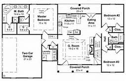 Amazing Square Foot Ranch House Plans   Jpeg Square        Amazing Square Foot Ranch House Plans   Jpeg Square Feet Model Home Plans