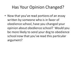 persuasive essay the write stuff essay core knowledge th grade  18 has