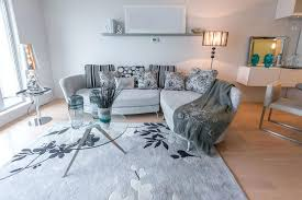 clean a wool rug wool rugs are great for your home they are soft with thick pile which feels good on the feet also good for a space that needs the sound