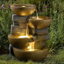 Small Picture 846 best Water Designs images on Pinterest Garden fountains