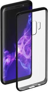 Купить <b>Клип</b>-<b>кейс Deppa Gel Plus</b> Case для Samsung Galaxy S9 ...