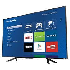 haier 75 inch tv. haier 43\ 75 inch tv