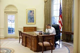 roosevelt oval office desk photo courtesy jay. The Avenue In Rain - Childe Hassam, White House Collection, House, Washington DC. Currently Displayed Oval Office President Barack Roosevelt Desk Photo Courtesy Jay
