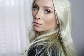 victoria 39 s secret fashion show 2016 makeup tutorial kerry niamh x 2016 08 06