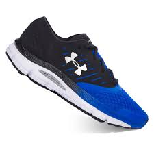 under armour running shoes black and white. under armour speedform intake men\u0027s running shoes black and white