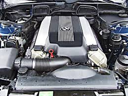 timm s bmw e38 7 series repair and information timm s 7 series repairs and info