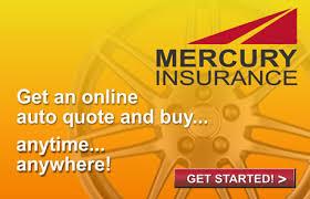Mercury Insurance Quote Mercury Insurance Quote Caiyunnews 10