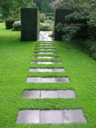 Small Picture DIY Backyard Pathway Ideas Page 5 of 12 Walkways Bank account
