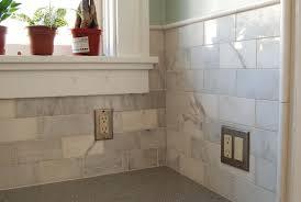 subway tile backsplash home depot home depot ceramic tile backsplash choice image modern flooring