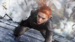 'Black Widow' Review: A Film That Does What Few Marvel Movies Can