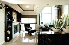 modern pictures for living room view in gallery sophisticated living room design modern false ceiling designs