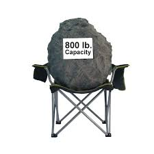 extra heavy duty folding chairs. Folding Chair With Side Table Heavy Duty Chairs Awesome Outdoor Extra P