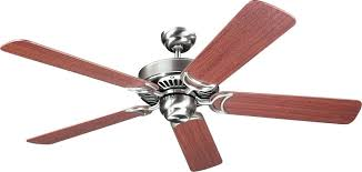 allen roth ceiling fan ceiling fans at new ideas ceiling fan fans allen roth 23 in allen roth ceiling fan