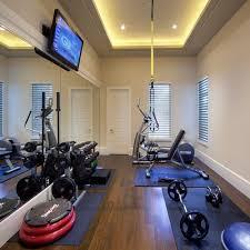 basement gym ideas. Basement Gym Home Design Ideas, Pictures, Remodel And Decor Basement Gym Ideas Pinterest