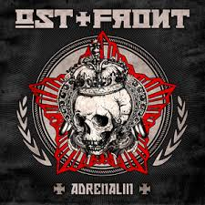 <b>OSTFRONT</b> Tickets, Tour Dates & Concerts 2021 & 2020 – Songkick