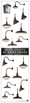 vintage farmhouse lighting. Barn Lighting Includes Vintage Inspired Pendants, Wall Lights, And Outdoor Fixtures. Check Out Our Great Selection At Destination Lighting.com! Farmhouse  