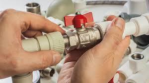 Plumbing Tips To Help You With Home Plumbing Needs