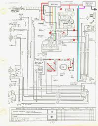images of wiring diagrams 68 mustang tachometer 1967 mustang 1969 mustang ignition wiring diagram at Wiring Diagram For 69 Mustang