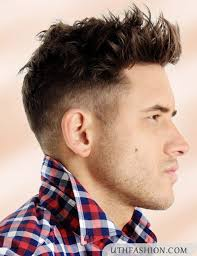 Hair Style India collections of indian mens hairstyle curly hairstyles 6243 by stevesalt.us