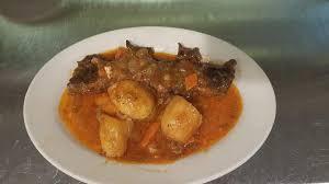 en curry dish main in merrillville in
