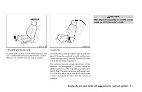 2006 altima owner's manual 2006 Nissan Altima Fuse Diagram 2006 Nissan Altima Fuse Diagram #83 2006 nissan altima fuse box diagram