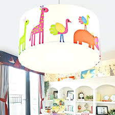 kid room ceiling light kids ceiling lighting kids ceiling lighting i nursery room ceiling lights
