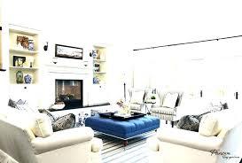 Paint For Living Room Ideas Set Interesting Decorating Design
