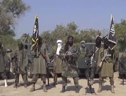 Boko Haram invades Tchakamari area, kills 11 while at sleep