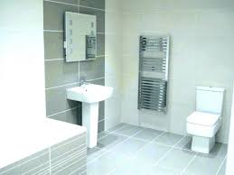 medium size of ceramic tile shower floor installation cleaning floors leaking ideas inspirational home bathrooms excellent
