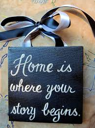 New Home Quotes Impressive New Home Quotes Sparkling The 48 Best New Home Quotes Ideas On