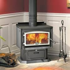 coal stove inserts for fireplace wood stove wood stoves accessories wood keystoker coal stove fireplace insert