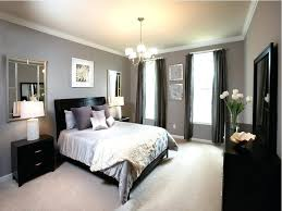 simple master bedroom ideas. Cheap Master Bedroom Ideas Simple Style With Architecture Gallery And 89 Winsome