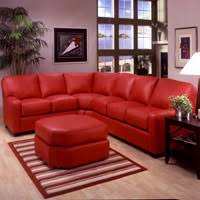 Omnia Leather Furniture Sofas Chairs Sectionals
