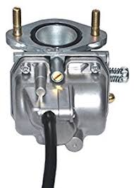 amazon com new carburetor fits yamaha grizzly 125 yfm125 yfm carburetor fits yamaha grizzly 125 yfm125 yfm carb carby 2004 2013 direct fit