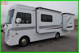 detalhes sobre 2018 winnebago intent 26m new rv cl a motorhome pact ford chis gasoline