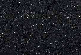 White Galaxy Granite Kitchen Black Galaxy Artistic Stone Kitchen And Bathartistic Stone