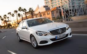 mercedes-benz e-class related images,start 50 - WeiLi Automotive ...