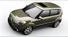 kia soul 2013 colors.  2013 My 2013 Kia Soul In Dune I Got My Dream Car Absolutely Love Car   Pinterest Soul Dream Cars And Cars With Colors
