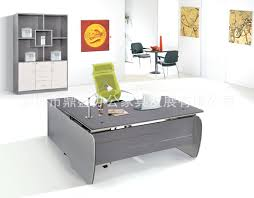 fascinating office furniture layouts. Wonderful Creative Bookcase High End Library And Home Office Furniture Fascinating Layouts T